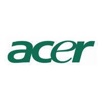 İzmir Acer Servis