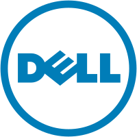 Alsancak Dell Servisi