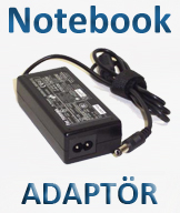 Dell adaptör İzmir