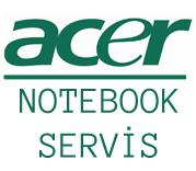 Gaziemir Acer Servisi
