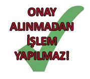 Acer Garantili Onarım İzmir