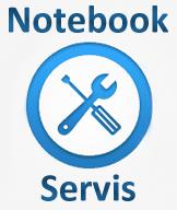 İzmir Notebook Servis