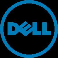 Konak Dell Servisi