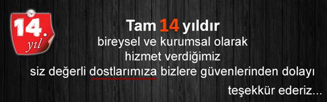 İzmir Lenovo Teknik Servis