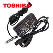 Toshiba C855 adaptör