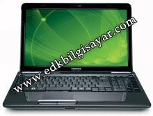 Toshiba L655