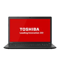 Toshiba servis izmir