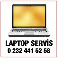 Laptop Bios Ekranı
